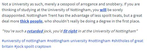 nottingham-urban-dictionary