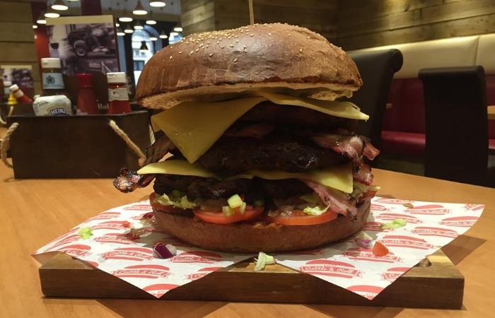 mamouth-burger-challenge