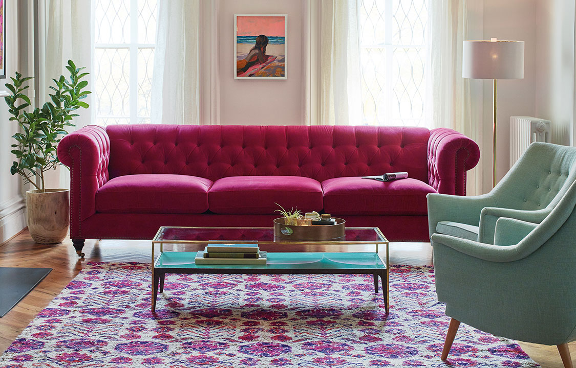 Home Inspiration Advice Tips More Anthropologie