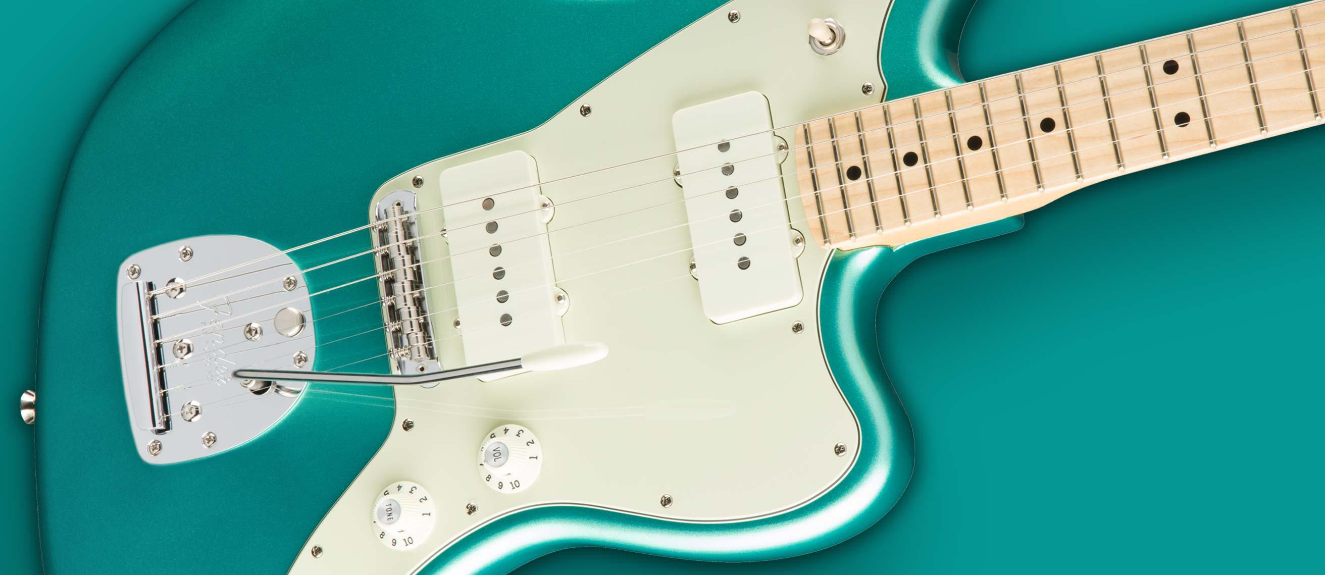 Wiring Diagram For Mosrite Guitars - Trusted Wiring Diagrams