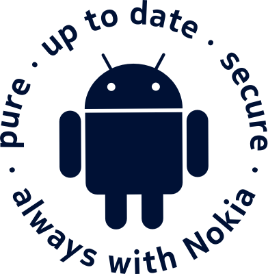 nokia-android_logo@4x.png