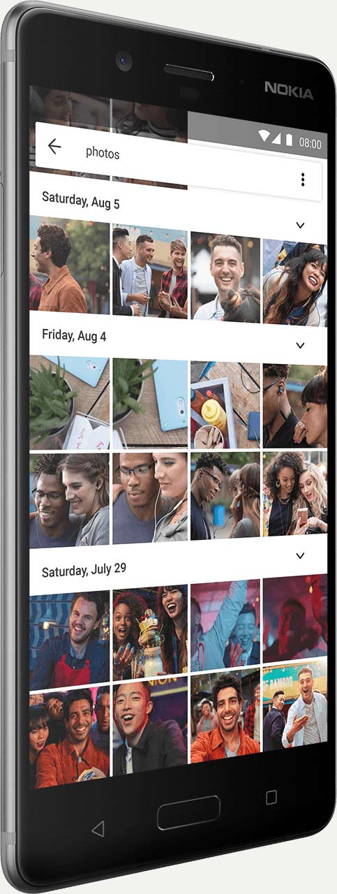 Nokia_8-software-Photos_Optimised.jpg