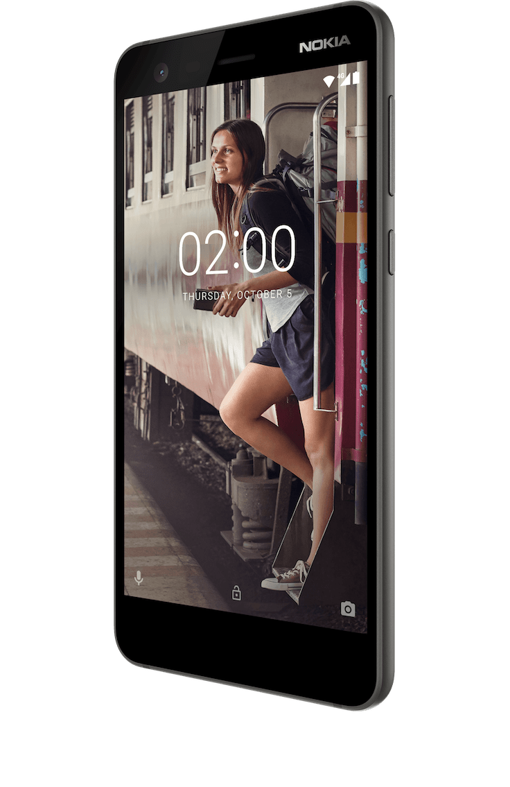 nokia_2-hero_device2.png