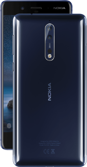 Nokia_8-color_variant-Tempered_Blue-Polished.png