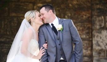 Image result for groom