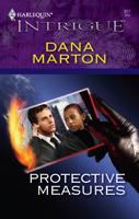 Protective Measures by Dana Marton