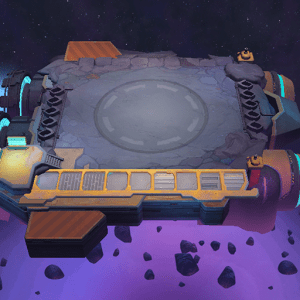 Square_Battlefield_Lg_Galaxy_Spaceship.png
