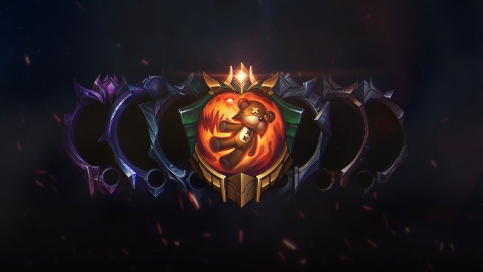 Is come changes to ranked games to improve your system | Source: Riot Games