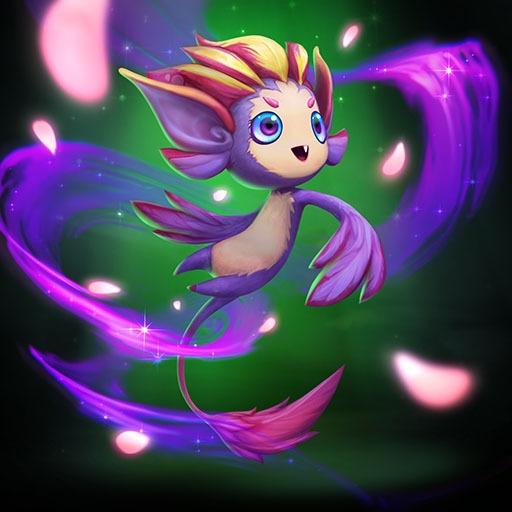 Loot_Fairy_Classic_Tier3.LittleLegends_10_10.jpg