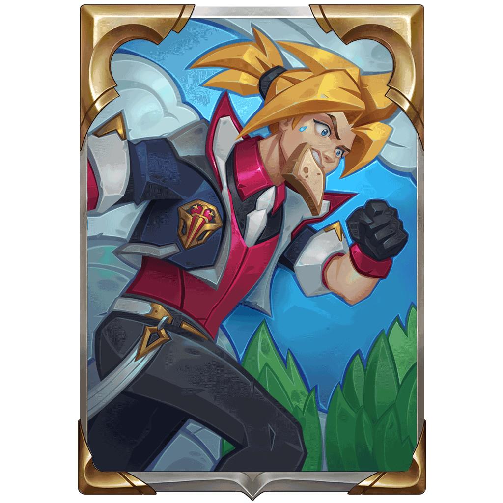 Patch_2.17_CardBack_Ezreal_Battle_Academia_Icon_crispMip.png