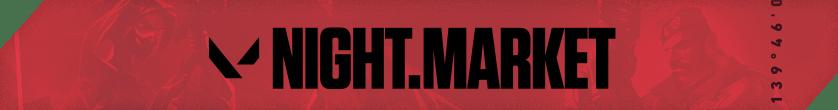 NightMarket.png