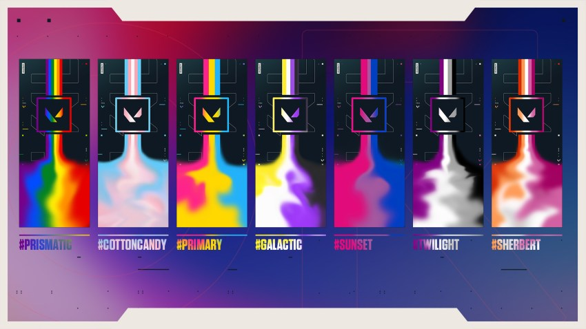 PrideCelebration_1920x1080_InArticle.jpg