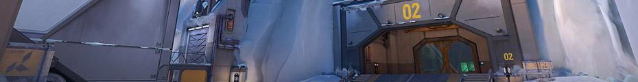 icebox-banner.jpg