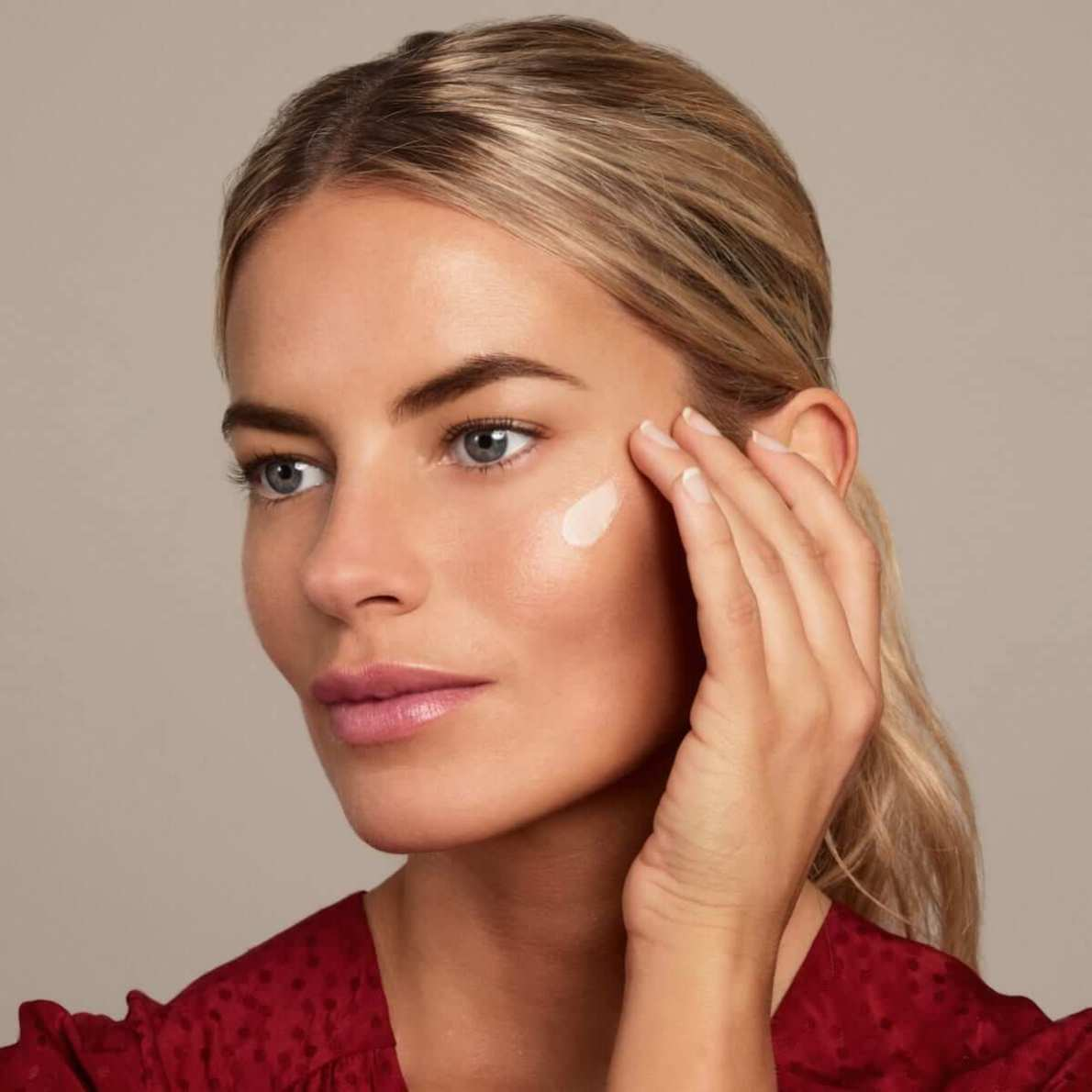 2020 Beauty Trends to Get Excited About