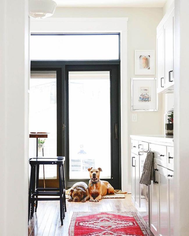 best sliding glass doors for