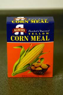 Albers Corn Bread Test Recipes Cooking For Engineers