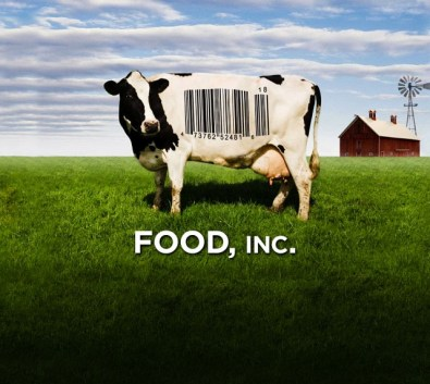 Image result for Food Inc.