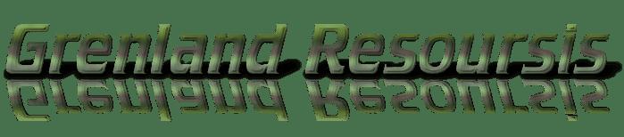 Grenland Resoursis