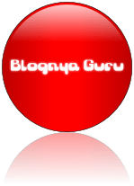Blognya Guru