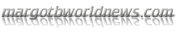 margotbworldnews.com