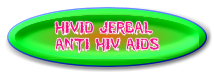 hivid herbal