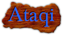 Atqiya