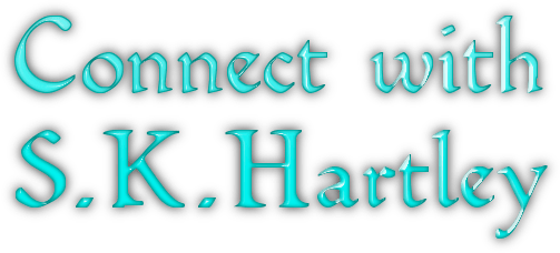 Connect with S.K.Hartley