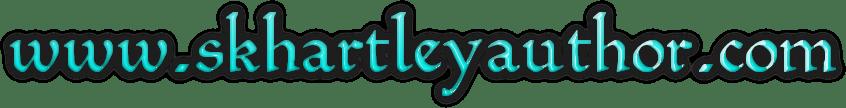 www.skhartleyauthor.com