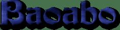 Baoabo