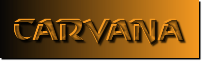 CarVana