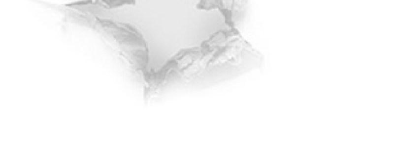 Smith Wesson M P 15 Sport Ii Ar