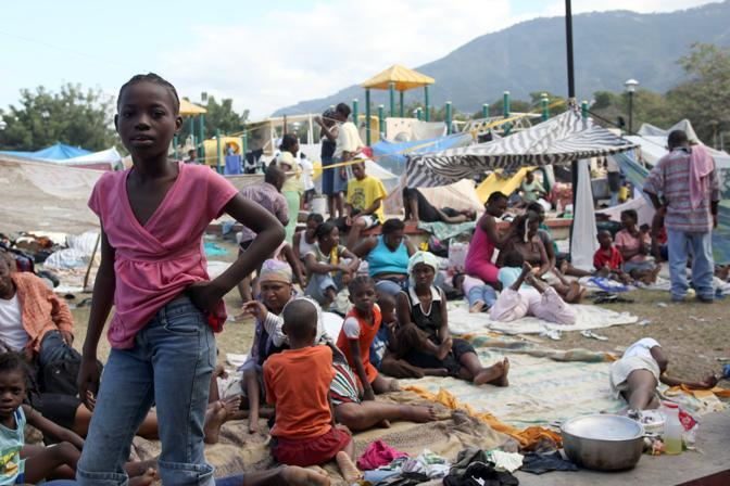https://i1.wp.com/images.corriereobjects.it/gallery/Esteri/2010/01_Gennaio/haiti/6/img_6/HAI_60_672-458_resize.jpg