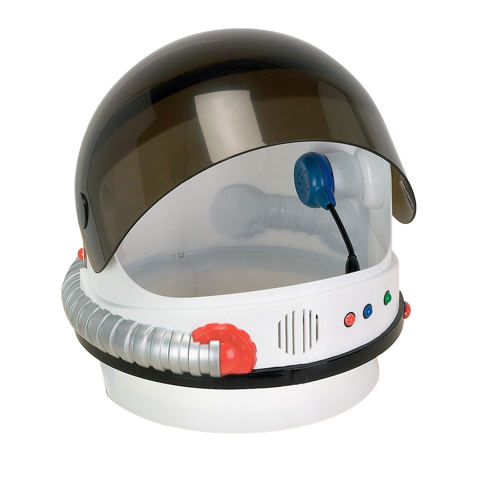 Buy Talking Astronaut Child Helmet