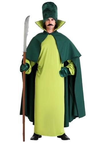 Emerald Size Costumes Victorian Plus 3ff7e72ed2f8