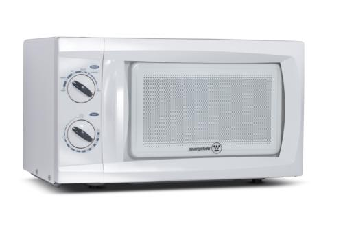 commercial microwave countertop microwave