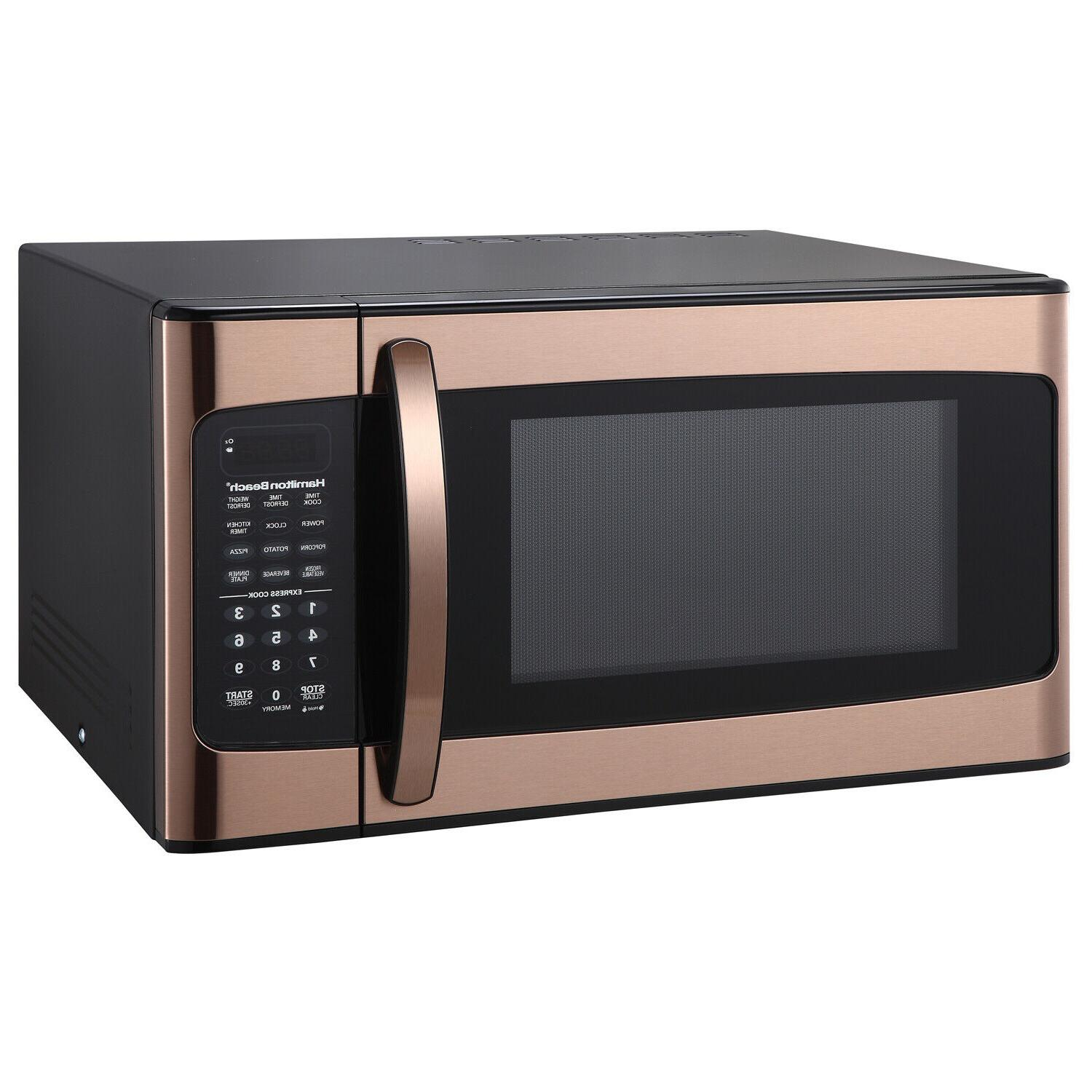 get an appearance at microwave parts telegraph