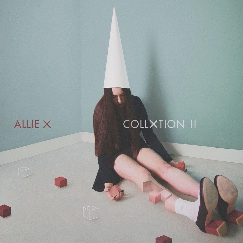 Resultado de imagem para paper love allie x