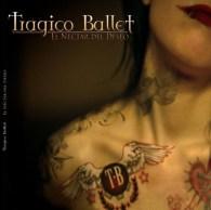 Resultado de imagen para Trágico Ballet El Nectar Del Deseo