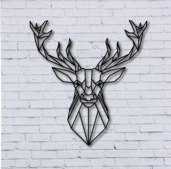 Деревянное панно на стену. Деревянный настенный декор для ...