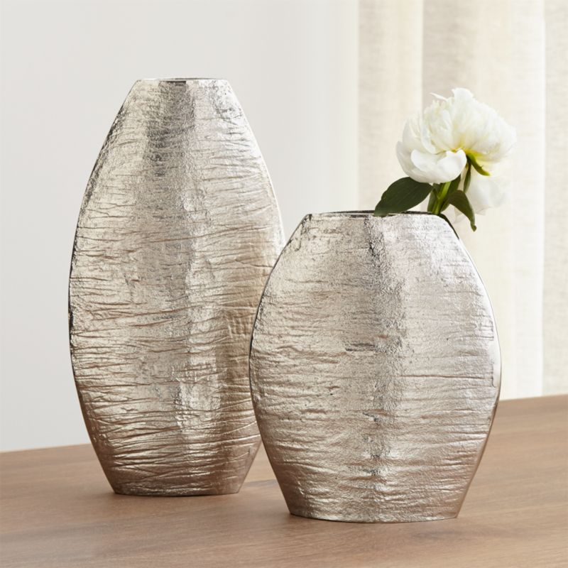 Online Shopping Home Decor Items