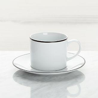 Coffee Mugs And Tea Cups Ceramic Glass Amp More Crate