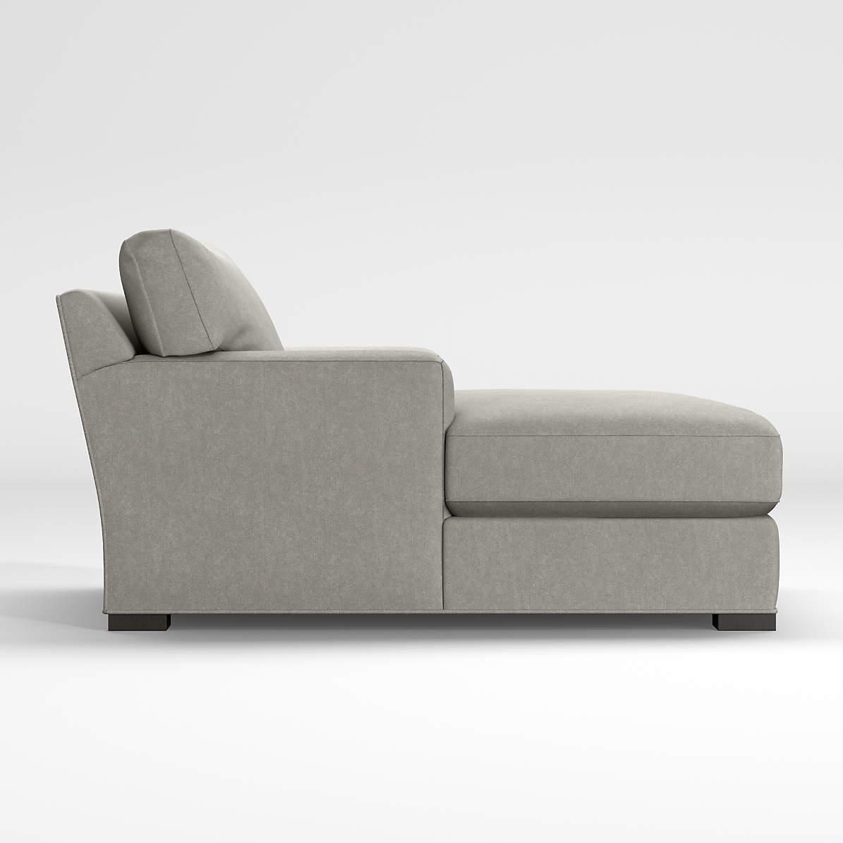 axis ii chaise lounge