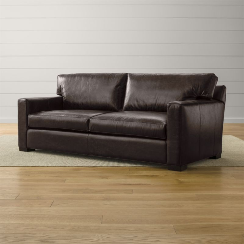 Sofa 5 Seater Price