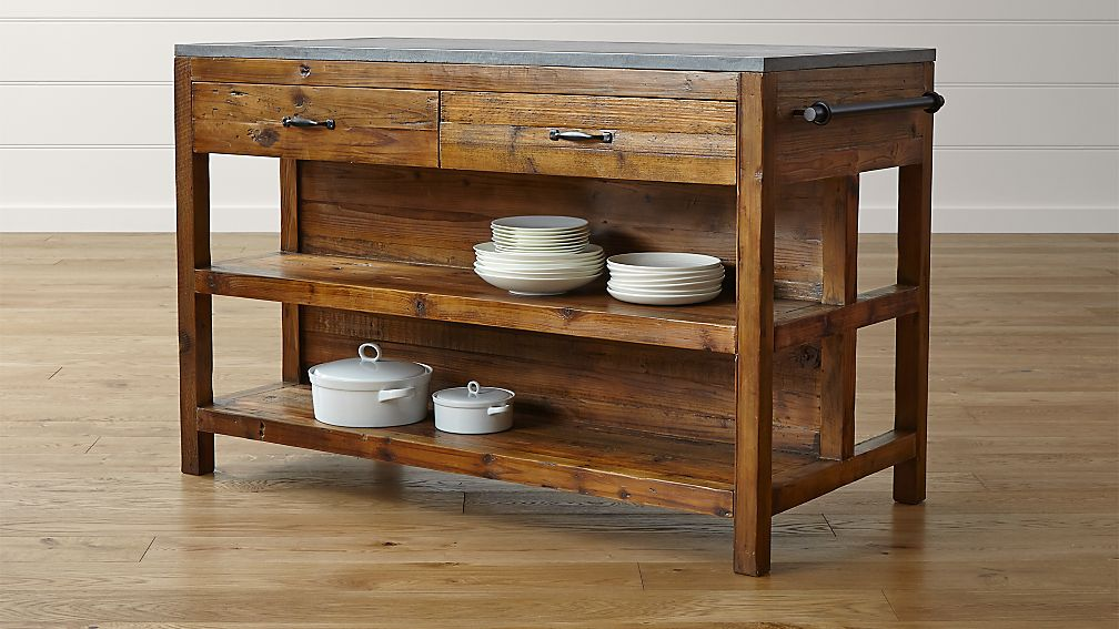 Image Result For Outdoor Furniture Buffet Cabinet