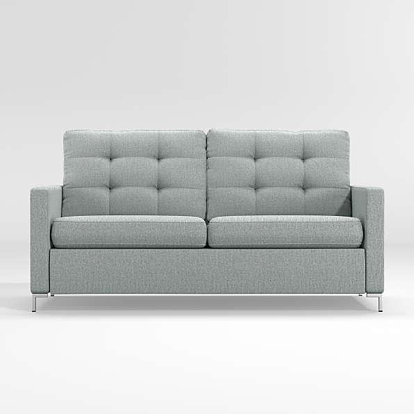 sleeper sofas twin full queen sofa