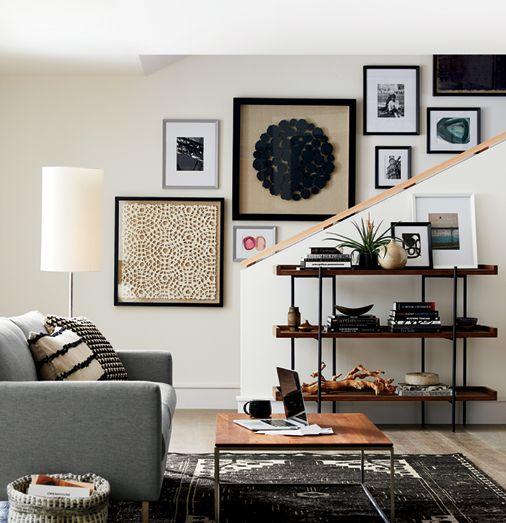 Family Room Decorating Ideas Houzz