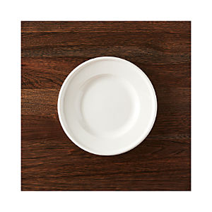Casual Dinnerware And Home Decor Crate And Barrel