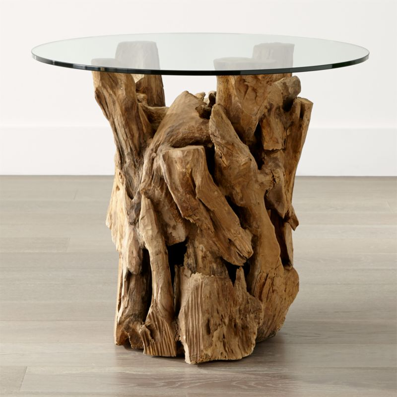 Dining Room Accent Tables