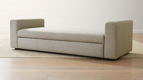 Crate And Barrel Singapore Sofa Bed