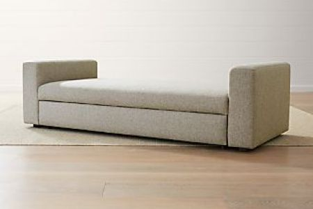Best Home Design » chaise lounge sofa beds Chaise Lounge With Sofa Bed on costco chaise lounge sofa bed, sofa with reversible chaise lounge, sectional lounge bed, chaise dog bed, sofa with chaise lounge living room, sofa with chaise lounge blue, jacqueline fabric convertible chaise sofa bed, sofa with chaise lounge attached, cat chaise lounge bed, sofa with chaise lounge and ottoman, pulaski newton chaise sofa bed, sofa couch chaise, leather loveseat hide a bed, sectional with chaise sofa bed, sofa with pull out bed, sofa chaise lounge chair, sofa with chaise lounge sets, lounge chair sofa bed,